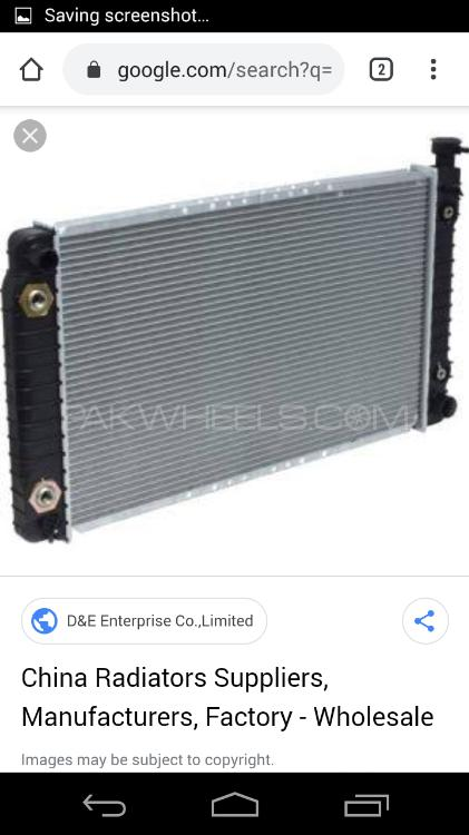 All radiators available Image-1