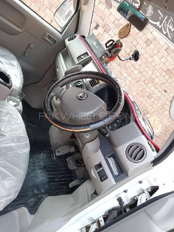 Buick Other 2014 Image-1