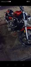 Yamaha Star Stryker Bikes For Sale In Pakistan Pakwheels