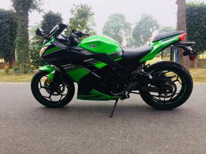 Kawasaki Motorcycles For Sale In Lahore Kawasaki Bikes In