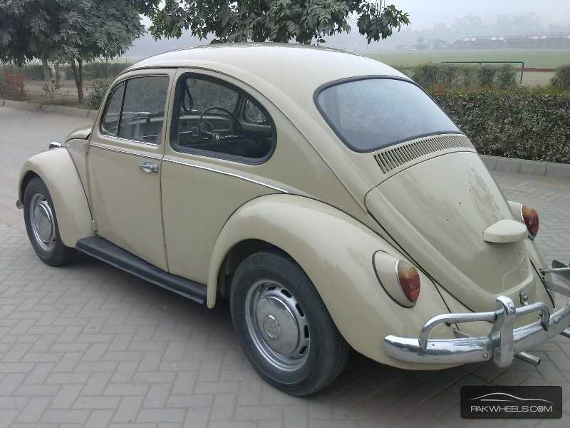 New Used Vw Cars For Sale Vw Parts Finance Autos Post