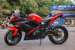 Chinese Bikes Other 2018 for Sale