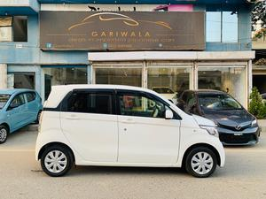 ®GARIWALA®  Honda N-Wagon Premium, 660C.c, Eco-Idle stop technology, Super White , Premium Package, 5-Seater,( Sofa Seats), Model 2016, Fresh cleared/import 2019, Original 19000 K.M, Special New Design Head Lights, Auto headlights, Electrical retractable side mirrors,  Smart Key Start, Power Windows, Power Steering, Traction Control, Original Front Chrome Grill,  Original Japanese Wheels/Tyres, Original Head lights, Crystal Head lamps  Original UV Glass/Windows,  Honda Auto start stop engine,  Moveable/slide down Back seat(s),  Original CD-Player, Back Camera,