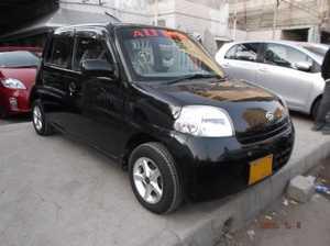 Esse Car Price In Karachi