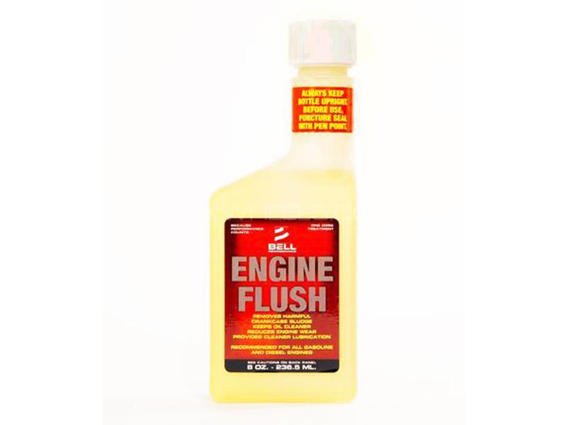 BELL1 Engine Flush - 300ml Image-1