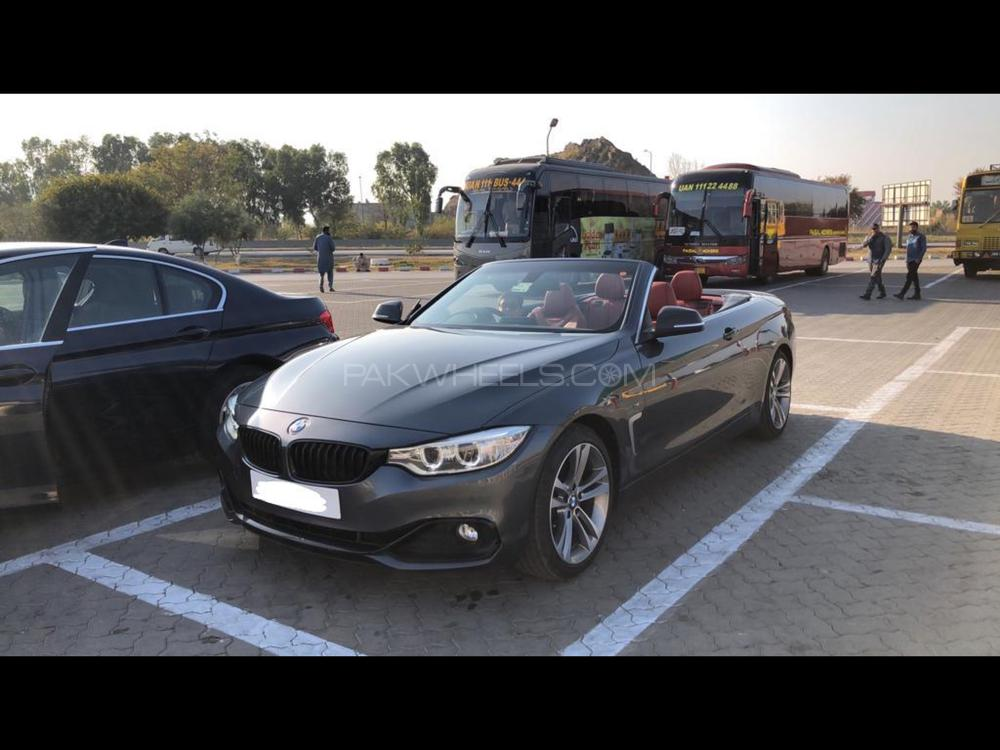 BMW Other 2014 Image-1