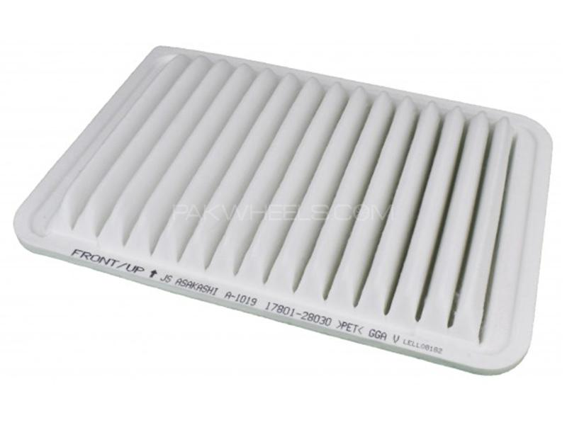 Toyota Genuine Air Filter For Toyota Camry 1993-2002 17801-28030 in Karachi