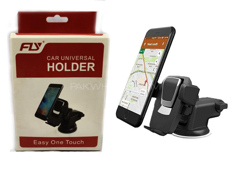 Fly Universal Mobile Holders Small Image-1
