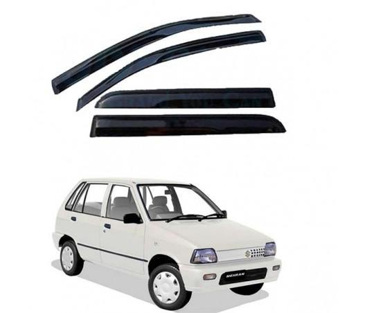 Air Press For Suzuki Mehran Image-1