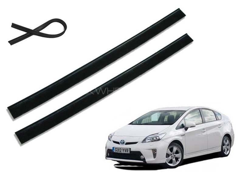 Otech Japan Wiper Refill For Toyota Prius 2010-2015 in Karachi