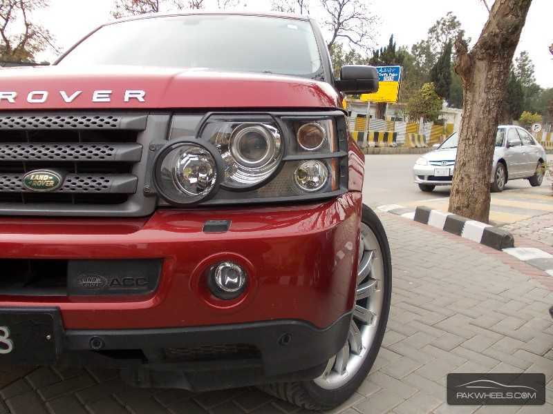 radio control petrol cars with Range Rover Sport 2006 For Sale In Islamabad 785607 on Range Rover Sport 2006 For Sale In Islamabad 785607 further Toyota Land Cruiser 2016 For Sale In Karachi 2079750 furthermore Grand caravan 3 3 2000 together with Daihatsu Mira 2013 For Sale In Islamabad 788959 together with 3 Series Gran Turismo.