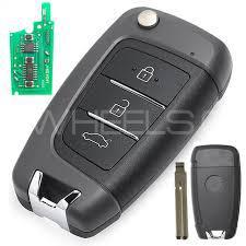 Security  Alaram  and Keys maker Image-1