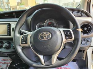 Fresh Custom Clearance 2020 With Encashment
