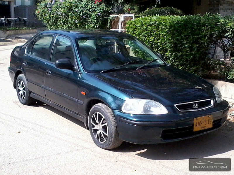 Image Result For Honda Civic Insurance Cost