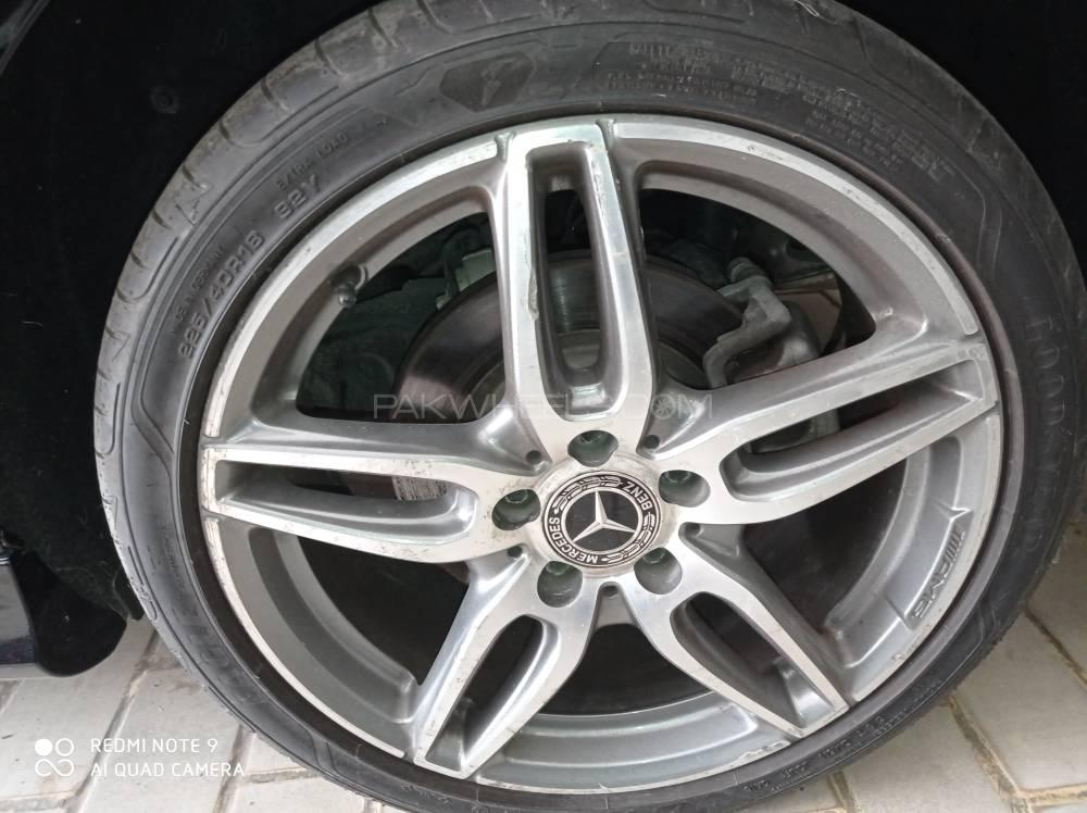 Alloy Rims. Will be sold to nearest offer. Urgently need to sellthe  car.