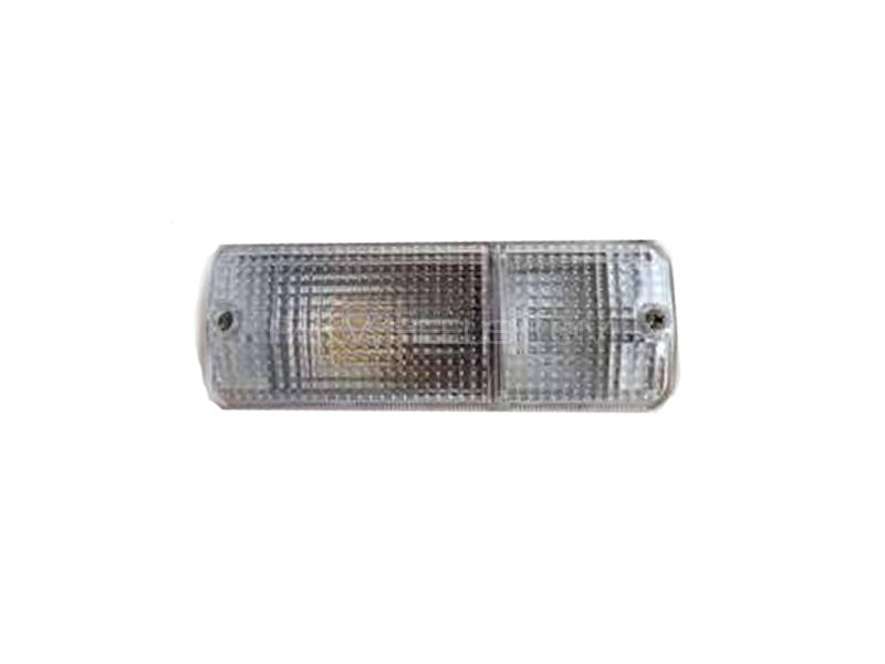 Suzuki Bolan Bumper Indicator Light 2012-2020 in Lahore