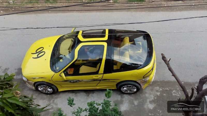 toyota sera 2000 for sale in lahore pakwheels