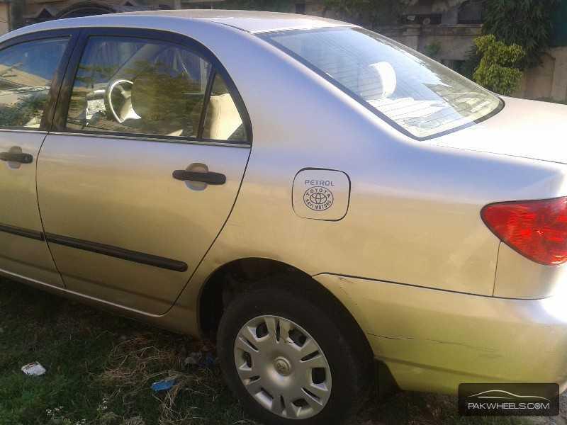 Schools First Car Loan Apr