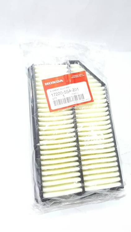 Honda BRV Air Filter Image-1