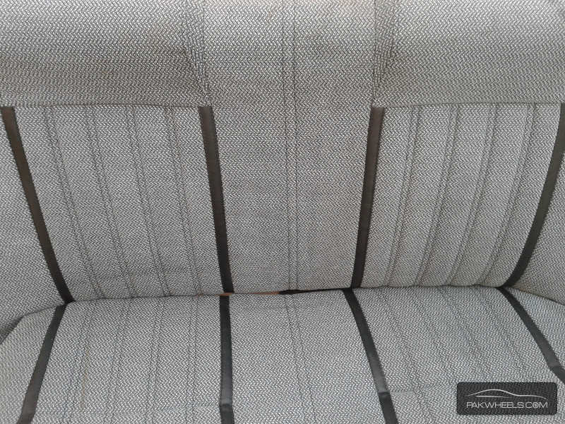 2009 Toyota Corolla For Sale >> Toyota corolla 1982 bucket fabric seats for sale in ...