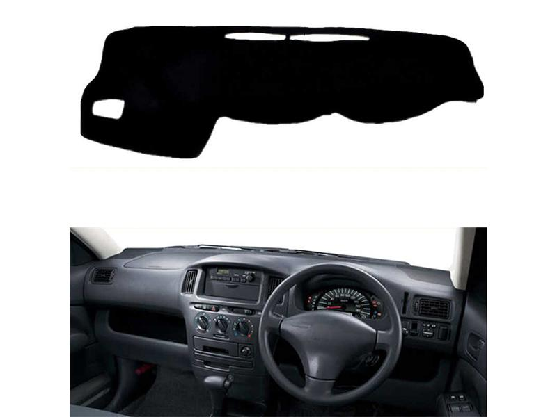 Dashboard Cover For Toyota Probox 2002-2020 in Karachi
