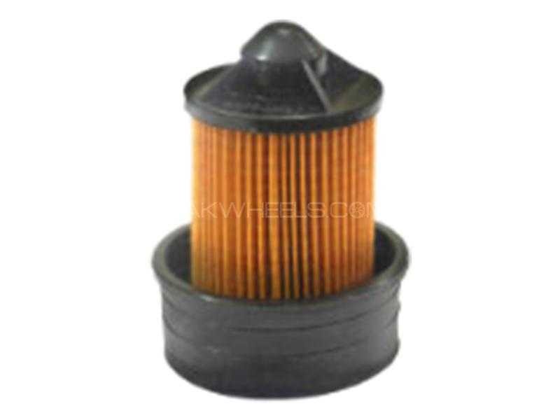 Air Filter For CD 70 Image-1
