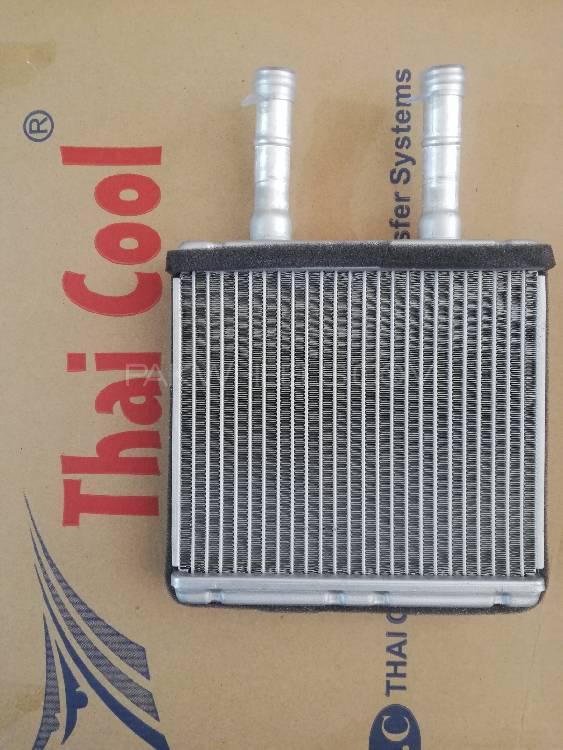 Car Heater Image-1