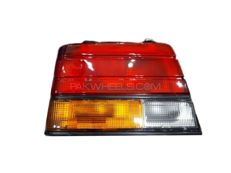 Suzuki Khyber 1989-1999 Backlight LH in Lahore
