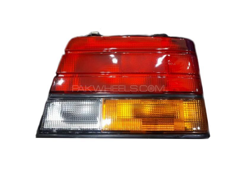 Suzuki Khyber 1989-1999 Backlight RH in Lahore
