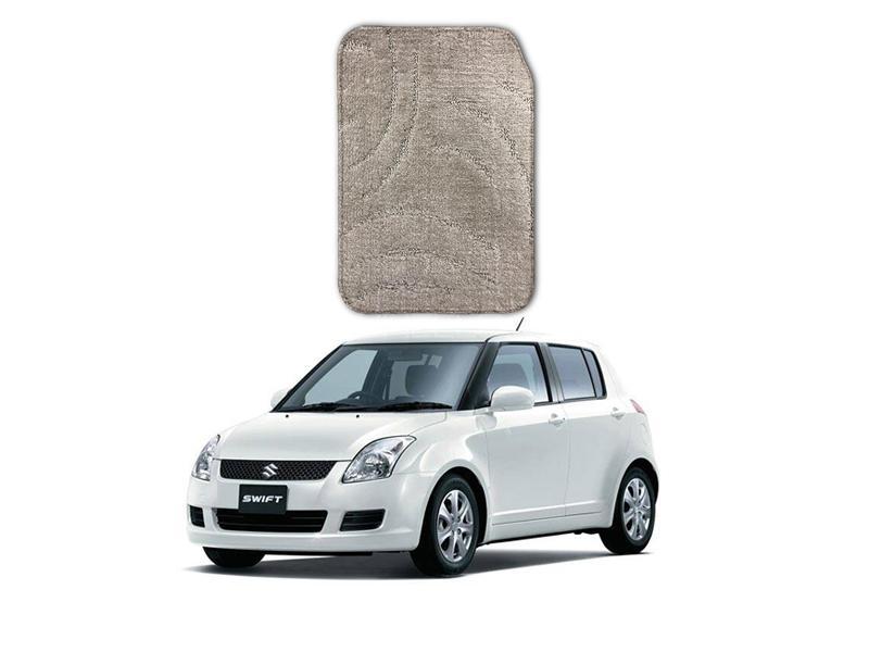 Suzuki Swift Floor Mats Spare Parts And Accessories For Sale In Pakistan Pakwheels