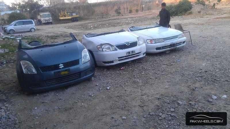 Buy Used Car For Sale in UAECar Sale Dubai  MCT
