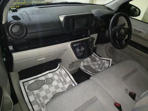 In Good condition. Engine in pristine condition. Well maintained. Excellent mileage. Comfortable seats. Neat & clean interior/exterior. Excellent fuel average and smooth drive. Spare and other tools are available. Original key available. Price is reasonably demanded with to car's condition. No mechanical work required. No need to spend a single penny on car maintenance. Just buy and drive. Plz don't text. Feel free to call if you have any query.