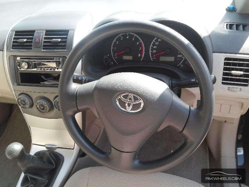 Sindh Bank Car Loan