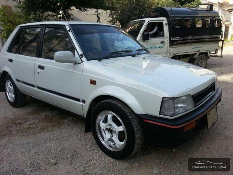 Cars For Sale In Karachi Pakwheels