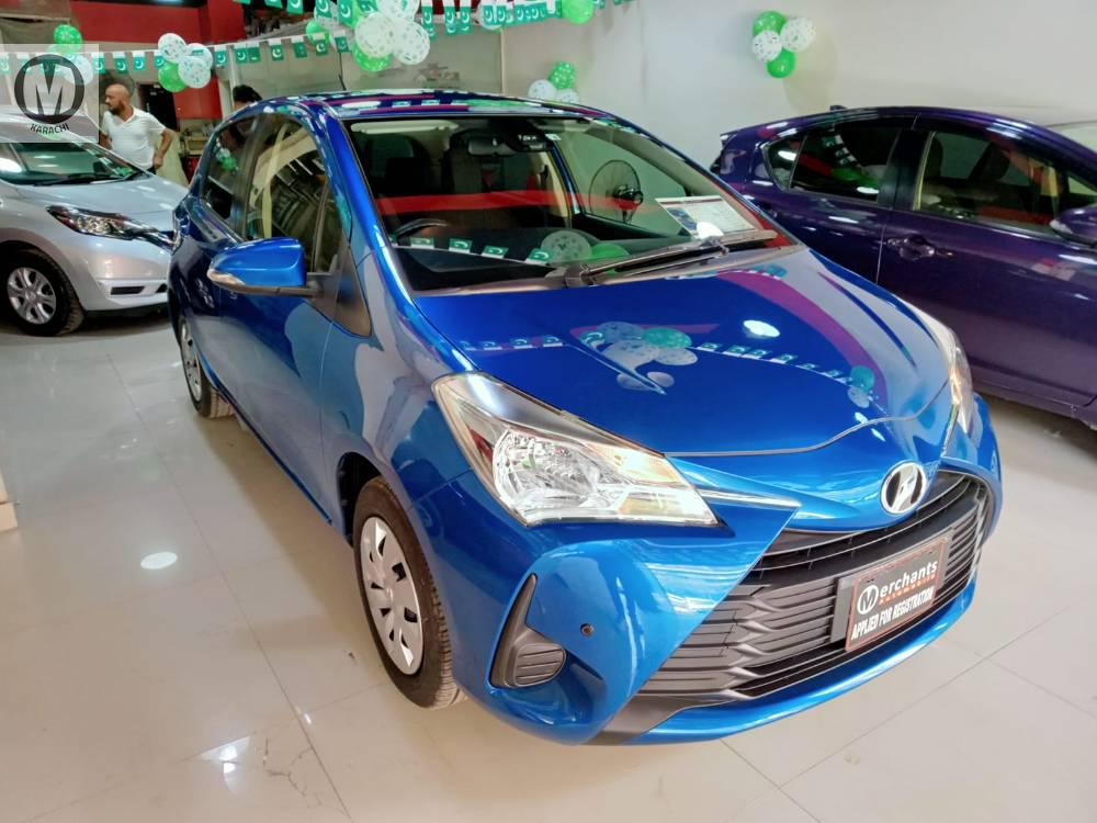 Merchants Automobile Offers Cars With 100% Original Auction Report  Working days : Mon to Sat  Working hours : 10am to 7pm  Recommended Tips To Buy Japanese Vehicle:  1. Always Check Auction Report.  2. Verify Auction Report From Someone Else.  3. Ask For Japan Yard Pics If Possible.  To know us better kindly visit and like  (( MAY ALLAH CURSE LIARS ))