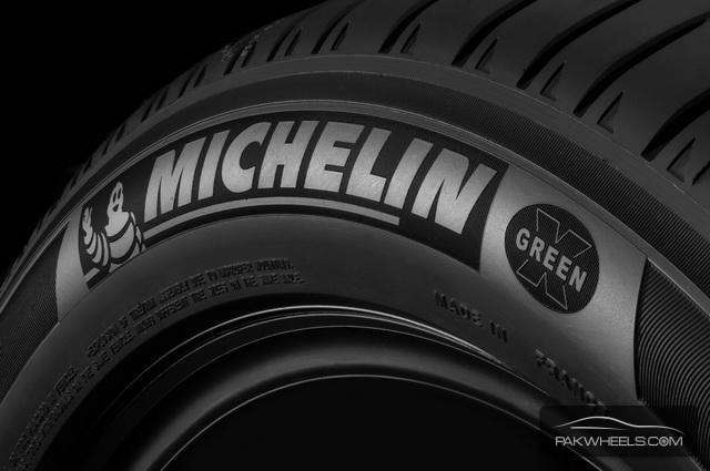 Buy 4tyres set 205 65 r15 michelin energy saver just like for Energy saver plus