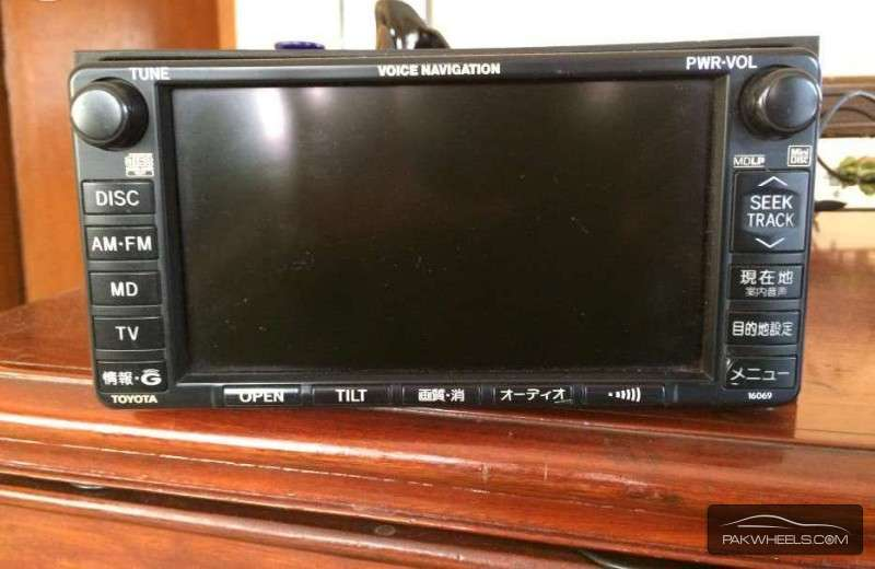 Car Lcd For Sale Car Lcd Audio Player For Sale