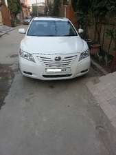 Slide_toyota-camry-2-4-up-specs-automatic-2008-6538120