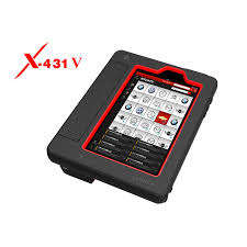 Launch X431 Car Scanner For Sale Image-1