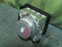 suzuki wagonr stingray abs unit For Sale Image-1