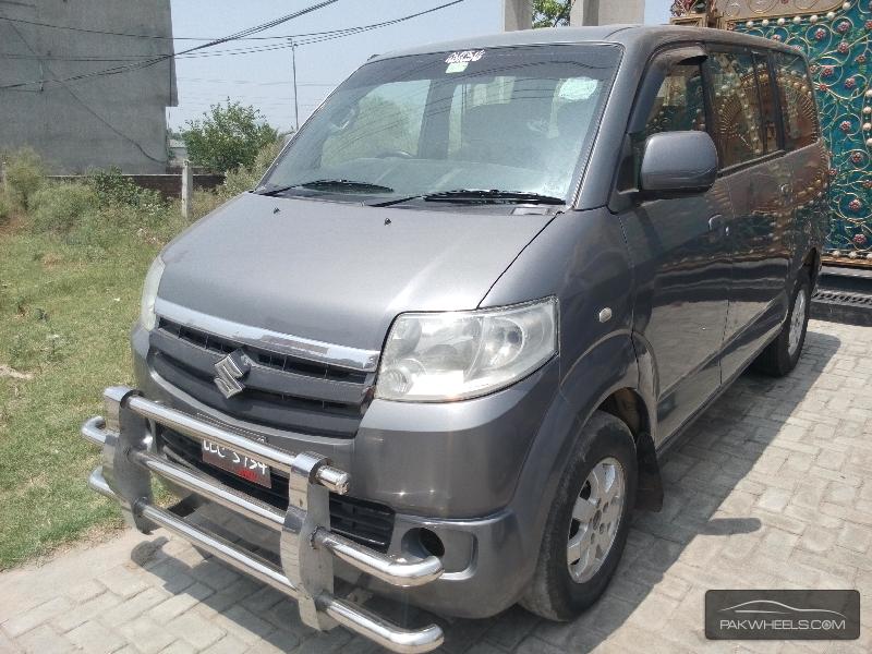Original Toyota Townace Car 20132014 Price In Pakistan  New Car Prices In