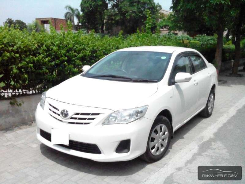 Toyota Corolla 2012 For Sale In Lahore 1256198 as well Design additionally  in addition Isuzu Isuzu Tipper Sale Matara 275240 besides Power Point 2007. on power window parts