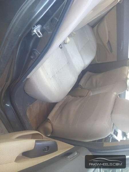 Honda Civic VTi Oriel Prosmatec 1.8 i-VTEC 2011 Image-7