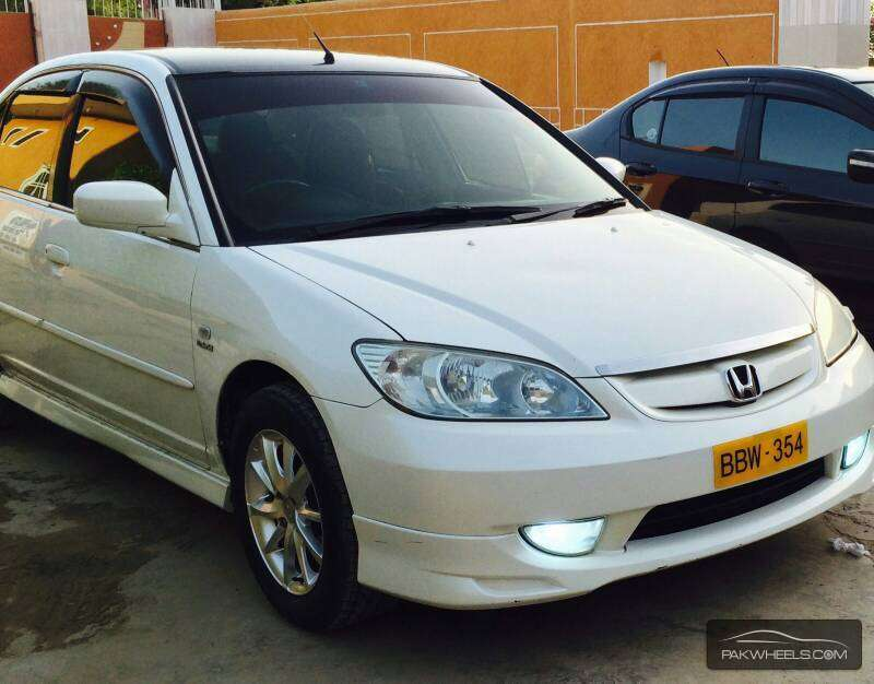 honda for sale in pakistan pakwheels cars used cars car html autos weblog. Black Bedroom Furniture Sets. Home Design Ideas