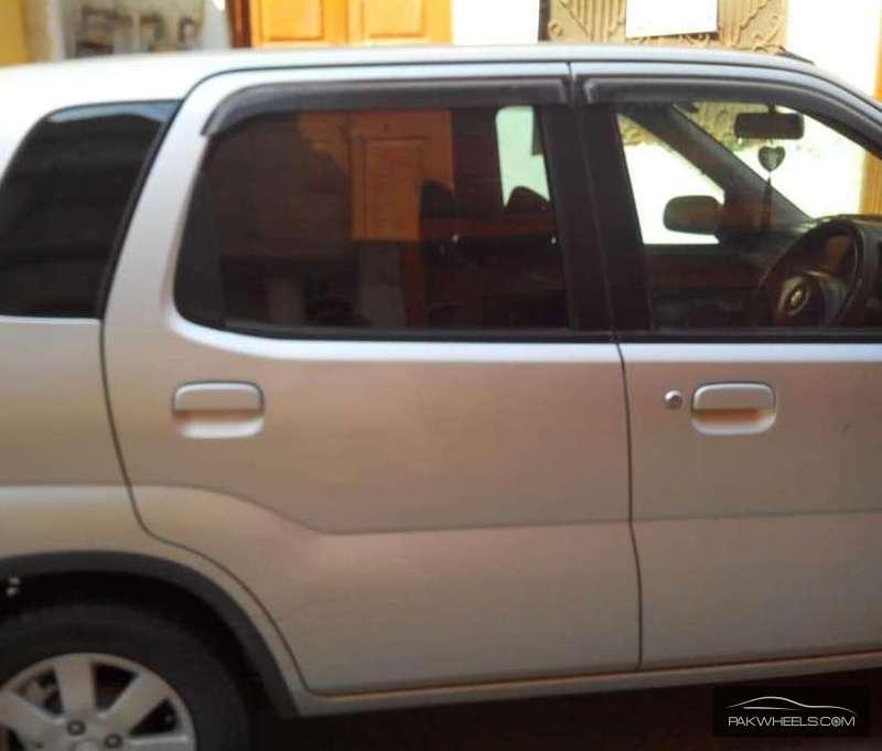 Suzuki Kei For Sale In Rawalpindi