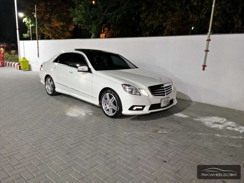 mercedes benz e class e250 2012 for sale in islamabad pakwheels. Black Bedroom Furniture Sets. Home Design Ideas