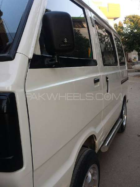 Bolan Vx Euro Ii 2012 For Sale In Pakistan Pakwheels