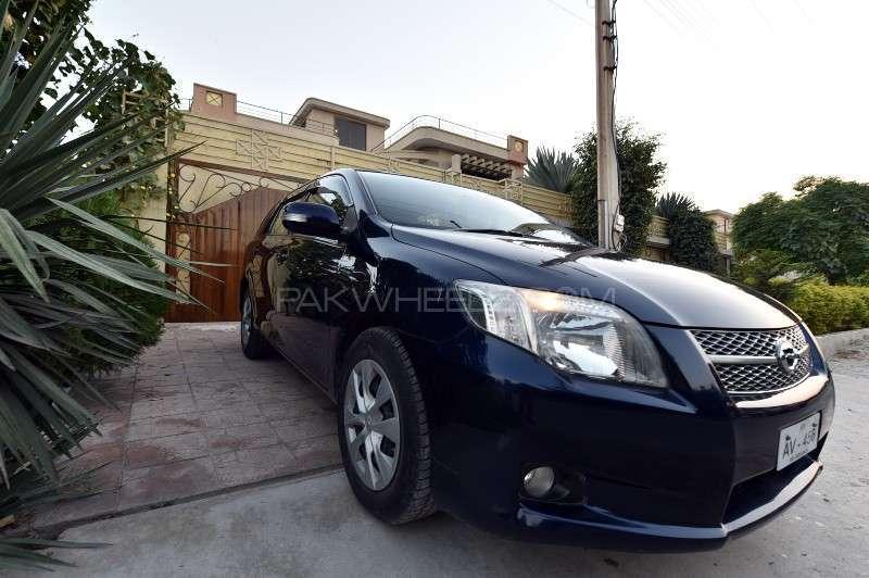 Car maintenance insurance quote pakistan 16
