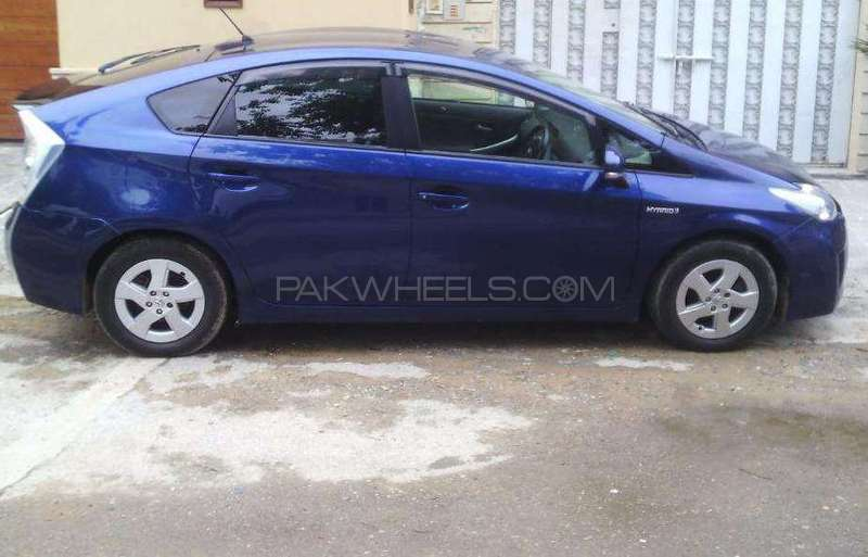 2010 Toyota Prius Accessories Toyota Parts Online Autos Post