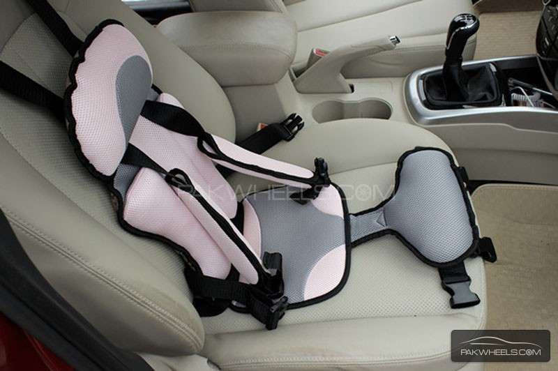 PORTABLE BABY SAFETY SEAT ,CHILDREN'S CHAIRS For Sale Image-1
